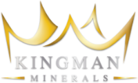 Kingman Minerals